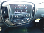 2018 Silverado 1500 Crew Cab 4x4,  Pickup #C21780 - photo 31