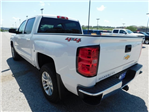 2018 Silverado 1500 Crew Cab 4x4,  Pickup #C21780 - photo 9