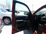 2018 Silverado 1500 Crew Cab 4x4,  Pickup #C21834 - photo 12