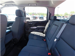 2018 Silverado 1500 Crew Cab 4x4,  Pickup #C21834 - photo 23