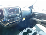2018 Silverado 1500 Crew Cab 4x4,  Pickup #C21834 - photo 32