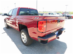 2018 Silverado 1500 Crew Cab 4x4,  Pickup #C21834 - photo 9
