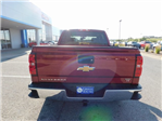 2018 Silverado 1500 Crew Cab 4x4,  Pickup #C21844 - photo 10