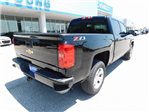 2018 Silverado 1500 Crew Cab 4x4,  Pickup #C21873 - photo 2