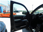 2018 Silverado 1500 Crew Cab 4x4,  Pickup #C21873 - photo 12