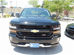 2018 Silverado 1500 Crew Cab 4x4,  Pickup #C21873 - photo 3