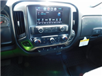 2018 Silverado 1500 Crew Cab 4x4,  Pickup #C21873 - photo 31