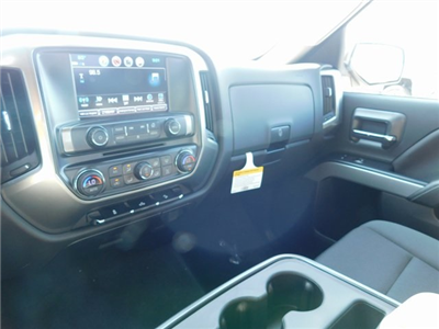 2018 Silverado 1500 Double Cab 4x4,  Pickup #C21897 - photo 32