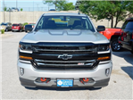 2018 Silverado 1500 Double Cab 4x4,  Pickup #C21897 - photo 4