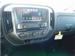 2018 Silverado 1500 Double Cab 4x4,  Pickup #C21897 - photo 31