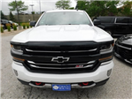 2018 Silverado 1500 Double Cab 4x4,  Pickup #C21919 - photo 4
