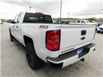 2018 Silverado 1500 Double Cab 4x4,  Pickup #C21919 - photo 9