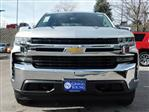 2019 Silverado 1500 Double Cab 4x4,  Pickup #C22743 - photo 13