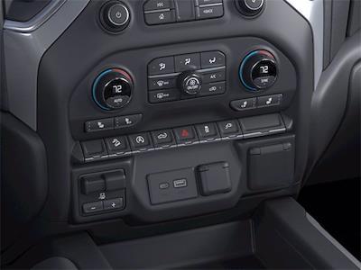 2021 Chevrolet Silverado 1500 Crew Cab 4x4, Pickup #C26296 - photo 20