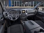 2021 Chevrolet Silverado 1500 Crew Cab 4x4, Pickup #C26296 - photo 12