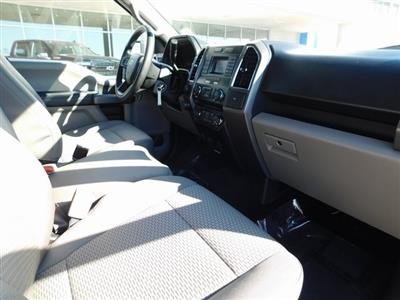 2016 F-150 SuperCrew Cab 4x4,  Pickup #N12921 - photo 48