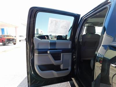 2016 F-150 SuperCrew Cab 4x4,  Pickup #N12921 - photo 56