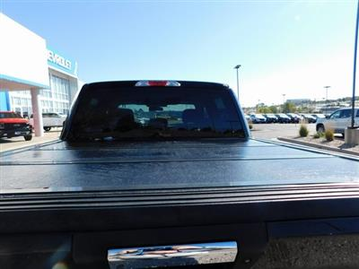2016 F-150 SuperCrew Cab 4x4,  Pickup #N12921 - photo 8