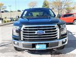 2016 F-150 SuperCrew Cab 4x4,  Pickup #N12921 - photo 4