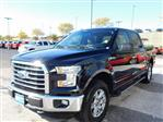 2016 F-150 SuperCrew Cab 4x4,  Pickup #N12921 - photo 5