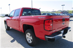 2017 Silverado 1500 Crew Cab 4x4 Pickup #T19515 - photo 7