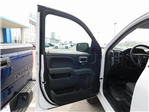 2018 Silverado 1500 Double Cab 4x4,  Pickup #T21366 - photo 11