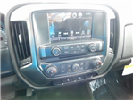 2018 Silverado 1500 Double Cab 4x4,  Pickup #T21366 - photo 29