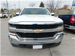 2018 Silverado 1500 Double Cab 4x4,  Pickup #T21366 - photo 4