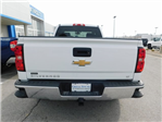 2018 Silverado 1500 Double Cab 4x4,  Pickup #T21366 - photo 10