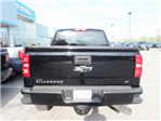 2018 Silverado 2500 Crew Cab 4x4, Pickup #T21371 - photo 12