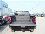 2018 Silverado 2500 Crew Cab 4x4, Pickup #T21371 - photo 13