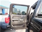 2018 Silverado 2500 Crew Cab 4x4, Pickup #T21371 - photo 32