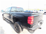 2018 Silverado 2500 Crew Cab 4x4, Pickup #T21371 - photo 5