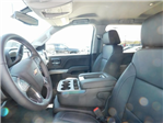 2018 Silverado 1500 Crew Cab 4x4, Pickup #T21459 - photo 13
