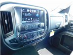 2018 Silverado 1500 Crew Cab 4x4, Pickup #T21459 - photo 30