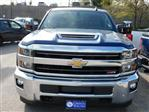 2018 Silverado 2500 Crew Cab 4x4,  Pickup #T21633 - photo 12