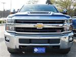 2018 Silverado 2500 Crew Cab 4x4,  Pickup #T21633 - photo 13
