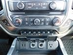 2018 Silverado 2500 Crew Cab 4x4,  Pickup #T21633 - photo 39