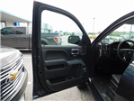 2018 Silverado 1500 Crew Cab 4x4,  Pickup #T22001 - photo 10