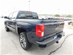 2018 Silverado 1500 Crew Cab 4x4,  Pickup #T22001 - photo 8