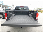 2018 Silverado 1500 Crew Cab 4x4,  Pickup #T22001 - photo 9