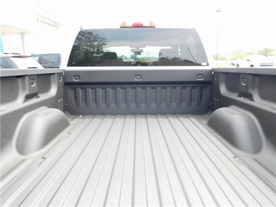 2018 Silverado 1500 Crew Cab 4x4,  Pickup #T22086 - photo 11