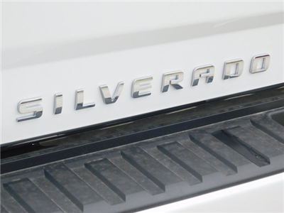 2018 Silverado 1500 Crew Cab 4x4,  Pickup #T22086 - photo 8