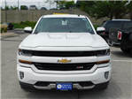 2018 Silverado 1500 Crew Cab 4x4,  Pickup #T22086 - photo 12