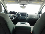 2018 Silverado 1500 Crew Cab 4x4,  Pickup #T22086 - photo 26