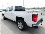 2018 Silverado 1500 Crew Cab 4x4,  Pickup #T22086 - photo 5