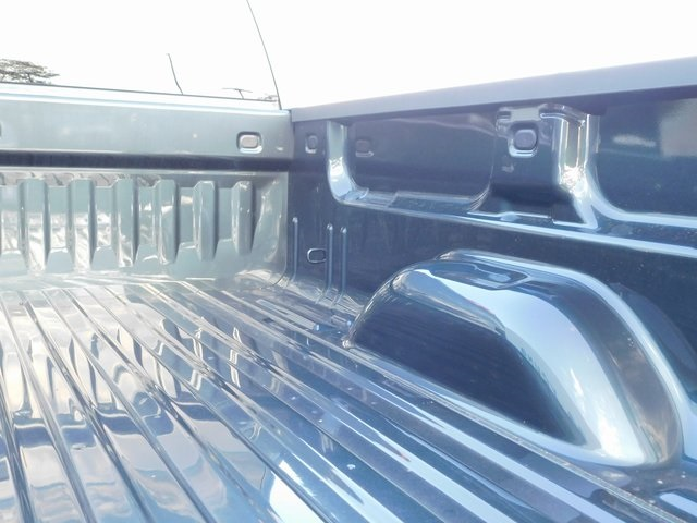 2018 Silverado 2500 Crew Cab 4x4,  Pickup #T22124 - photo 13