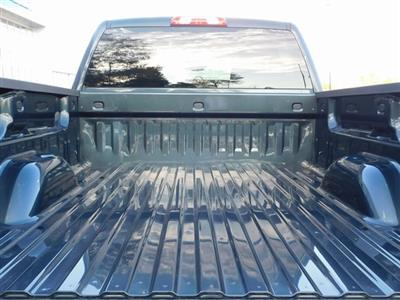 2018 Silverado 2500 Crew Cab 4x4,  Pickup #T22124 - photo 11