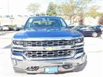 2017 Silverado 1500 Crew Cab 4x4,  Pickup #T22239A - photo 3