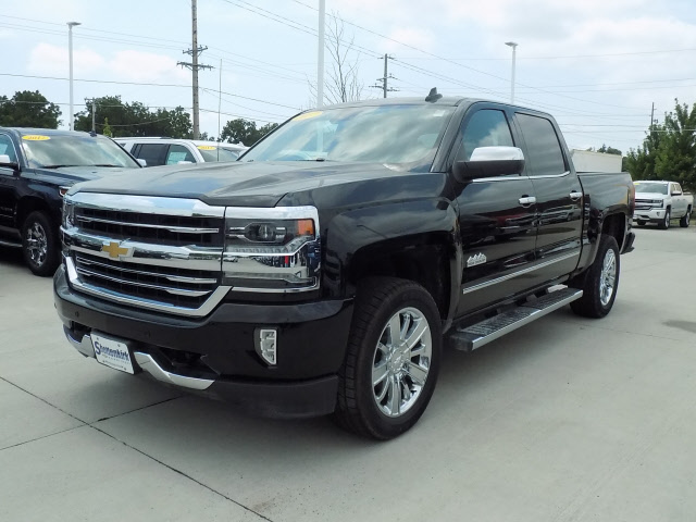 shottenkirk chevrolet commercial work trucks and vans. Cars Review. Best American Auto & Cars Review